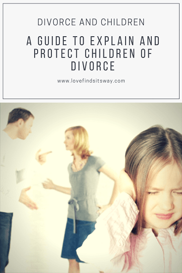 Divorce-and-Children-–-Guide-to-Explain-and-Protect-Children-of-Divorce