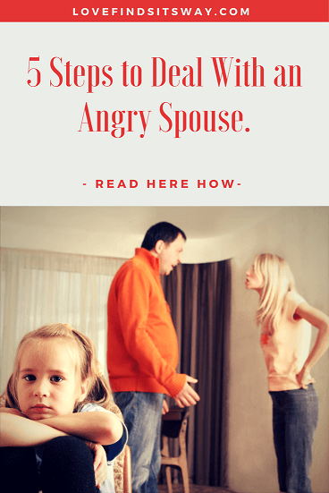 how-to-deal-with-your-spouses-anger