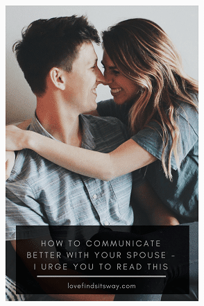 How-to-Communicate-Better-With-Your-Spouse-I-Urge-You-To-Read-This