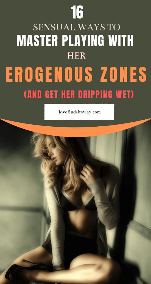 how-to-lick-female-erogenous-zones