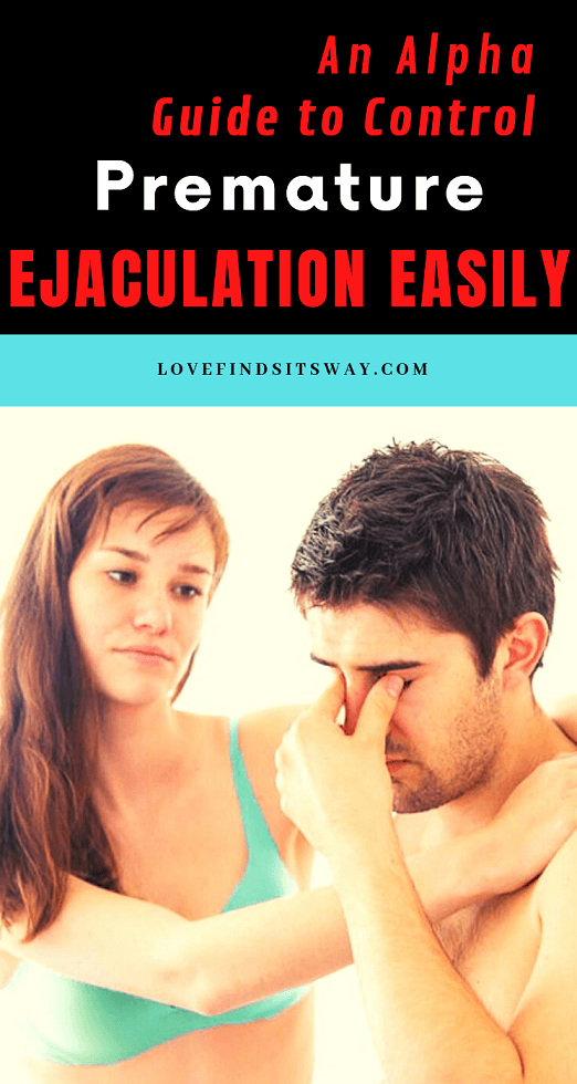 an-alpha-guide-to-control-premature-ejaculation-easily