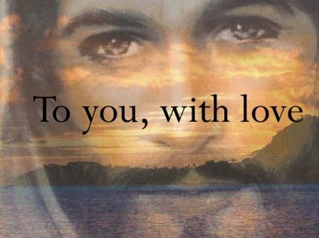 nu17 Jesus face love
