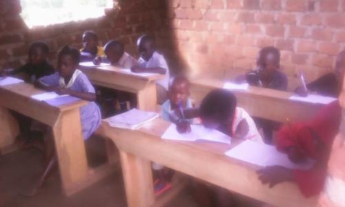 hu1707-in-school