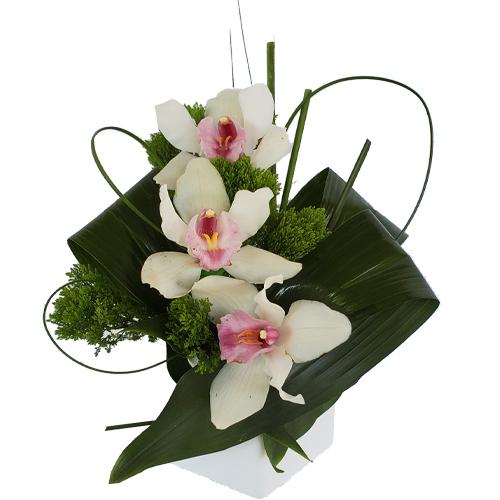 Pure Love Love Flowers