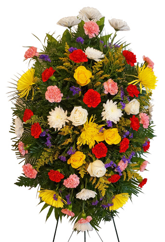 Primavera_Funeral_Spray