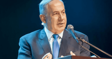 Seven Keys to Israel's Elections and Netanyahu's Fate as Prime Minister