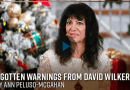 Forgotten Warnings From David Wilkerson – The Jim Bakker Show with Mary Ann Peluso-McGahan