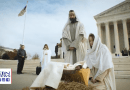 How This DC Celebration of Jesus' Birth Affirms Your Religious Liberty Rights