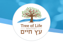 9 Israelis Turn to Jesus | Other Highlights from 2019 -Tree of Life Ministries in Israel