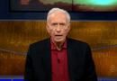 Trump, Repentance & Tongues: Pray with Us for America – Sid Roth, It's Supernatural