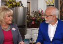 The Prophetic Times We're In – Jim Bakker