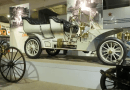 "Walk With Me, Steve Martin – ""Henry Ford Museum in Dearborn, Michigan"""