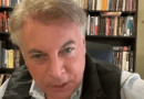 President Trump And The Big Tech Purge | Lance Wallnau