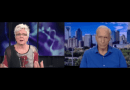 This is What's Coming – Sid Roth, Patricia King on It's Supernatural