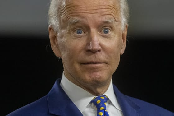 STOP GUILTING CHRISTIANS INTO ACCEPTING JOE BIDEN by Mario Murillo