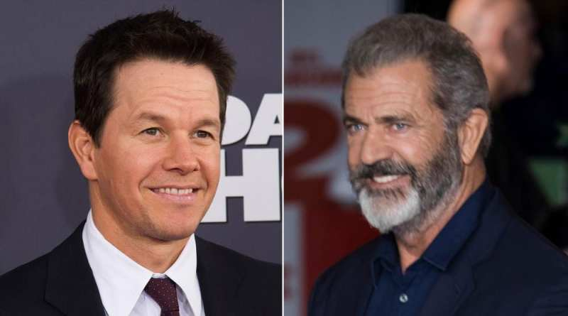 Mark Wahlberg, Mel Gibson Re-team to Tell Inspiring Story of Redemption: 'Father Stu'