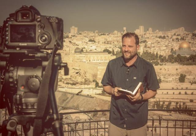 Messianic Jews in Israel Win Important Supreme Court Victory