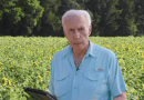 The End Time Sunflower Prophecy UPDATE – Sid Roth, It's Supernatural
