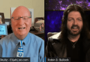 INTELLIGENCE BRIEFING WITH ROBIN BULLOCK AND STEVE SCHULTZ – ELIJAHSTREAMS, EPISODE 21
