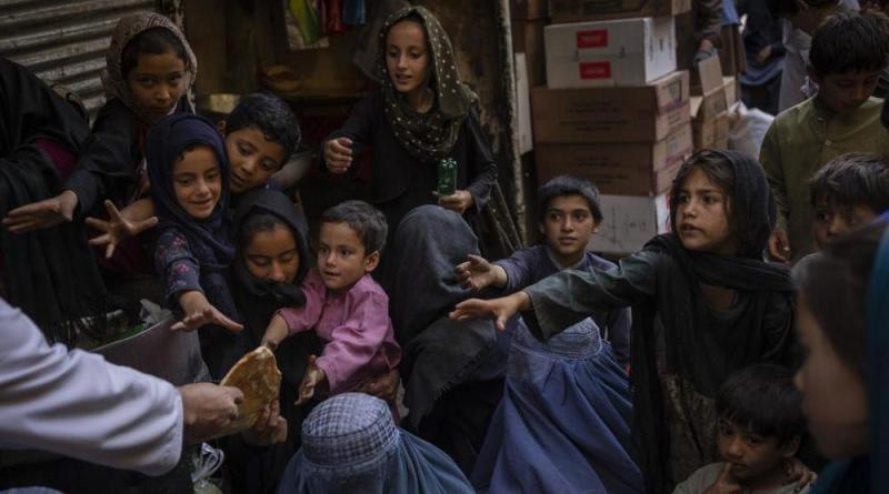 Stealthy Israeli Aid Group Rescues 41 Afghan Women from Taliban After Hiding in Safe House for Days
