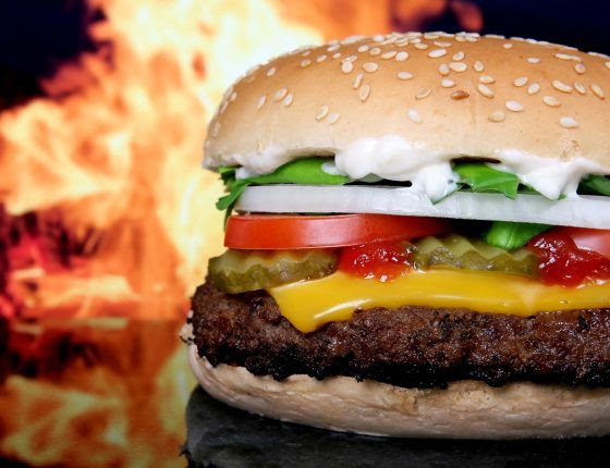 """Beef Will Now Be A """"Luxury Product"""", And Cheap Chicken Dinners """"Are Coming To An End"""" – Michael Snyder"""
