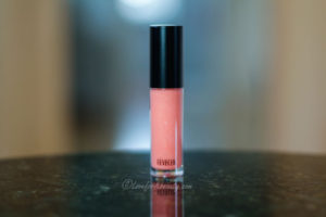 Revecen moisture shine lip gloss