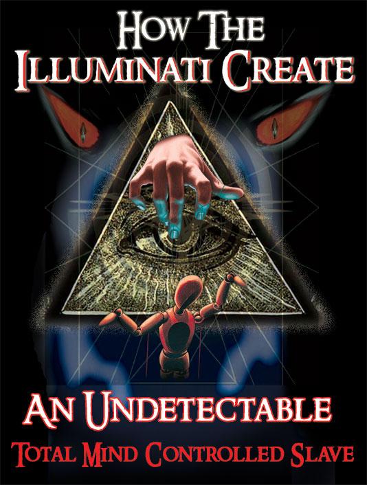 https://i0.wp.com/loveforlife.com.au/files/Illuminati_create_min.jpg