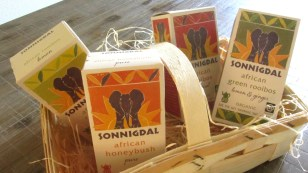 tea_moments_rooibos_sonnigdal