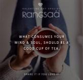 rangsaa-story-10