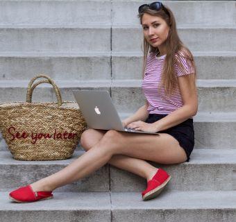 Social Media: Diese Plattformen bringen Marken und Influencer zusammen