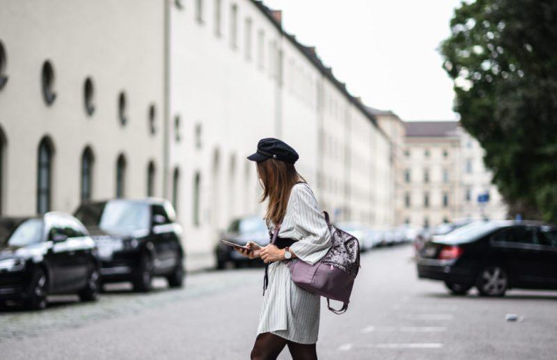 Mode Blog München