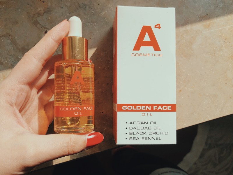 A-4-Cosmetics-golden-face-oil
