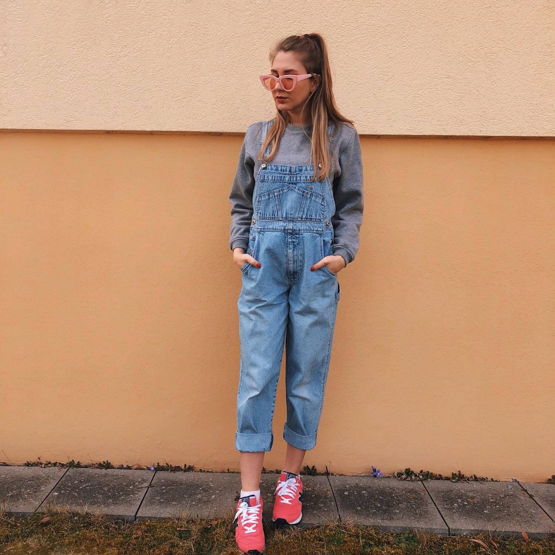 loveforyu lifestyle fashion blogger münchen