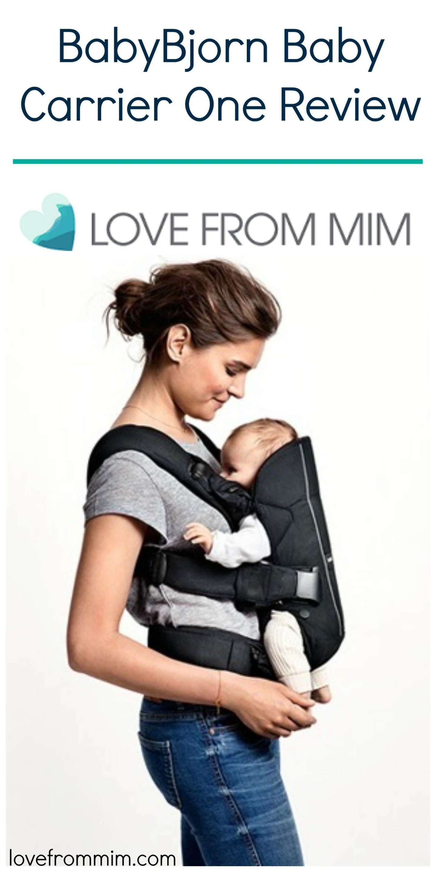 d5c5b969254 Baby Carrier One Babybjorn | Amazon Babybjorn Baby Carrier We Air ...