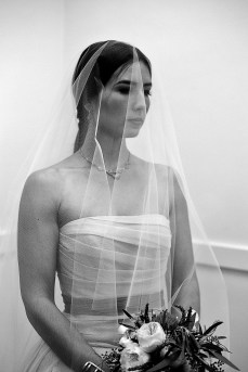 April 2016 Wedding72dpi_16