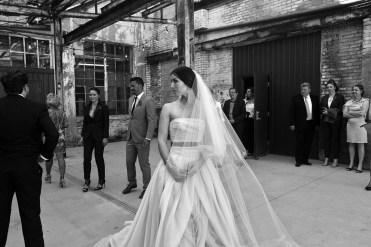 April 2016 Wedding72dpi_80