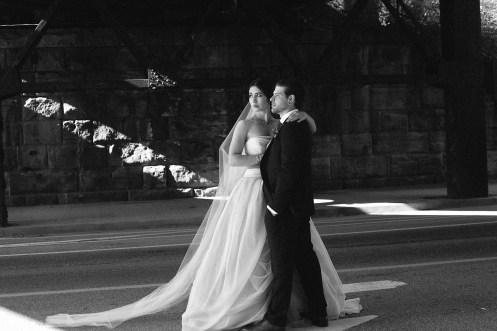 April 2016 Wedding72dpi_92