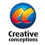 CreativeConceptions