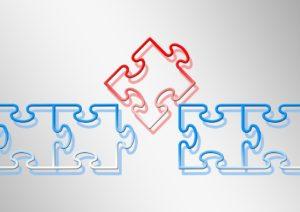 puzzle-535508_960_720