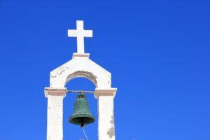 bell-1739235_960_720