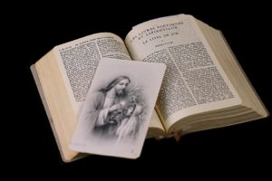 bible-1494779_960_720