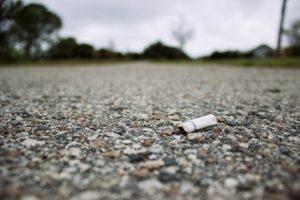 cigarette-731208_960_720