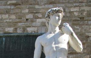 michelangelos-david-191470_960_720
