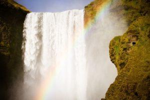 rainbow-1039665_960_720
