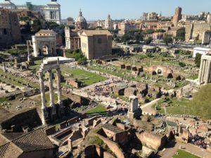rome-1246292_960_720