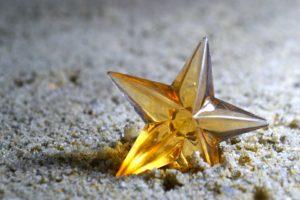 star-707320_960_720