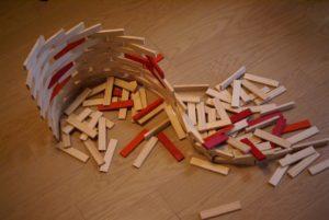 building-block-606439_960_720