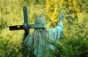 cemetery-1169701_960_720