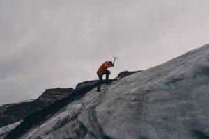 mountain-climbing-768814_960_720