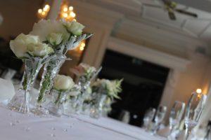 wedding-1011429_960_720